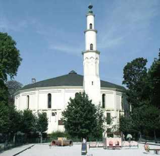 grote-moskee-van-brussel.jpg